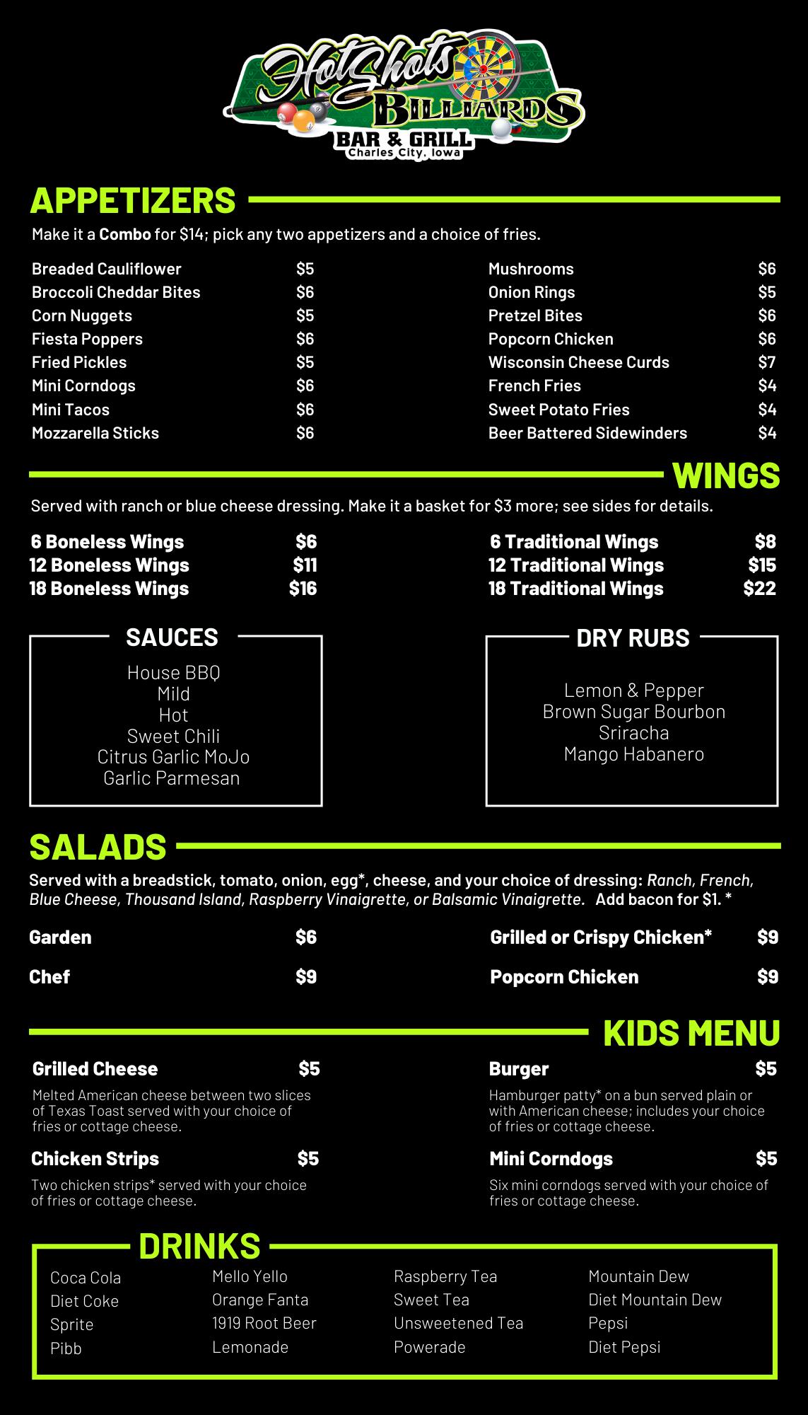 dec 19 menu pg 1.png